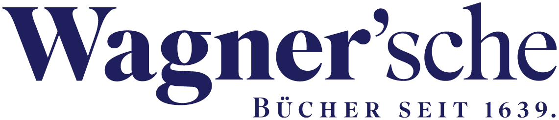 Logo Wagner'sche Buchhandlung