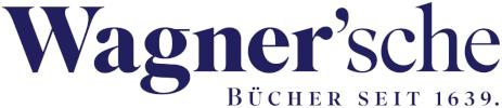 Partnerlogo Wagnersche Universitätsbuchhandlung