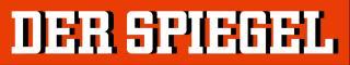 Logo Der Spiegel Bestseller